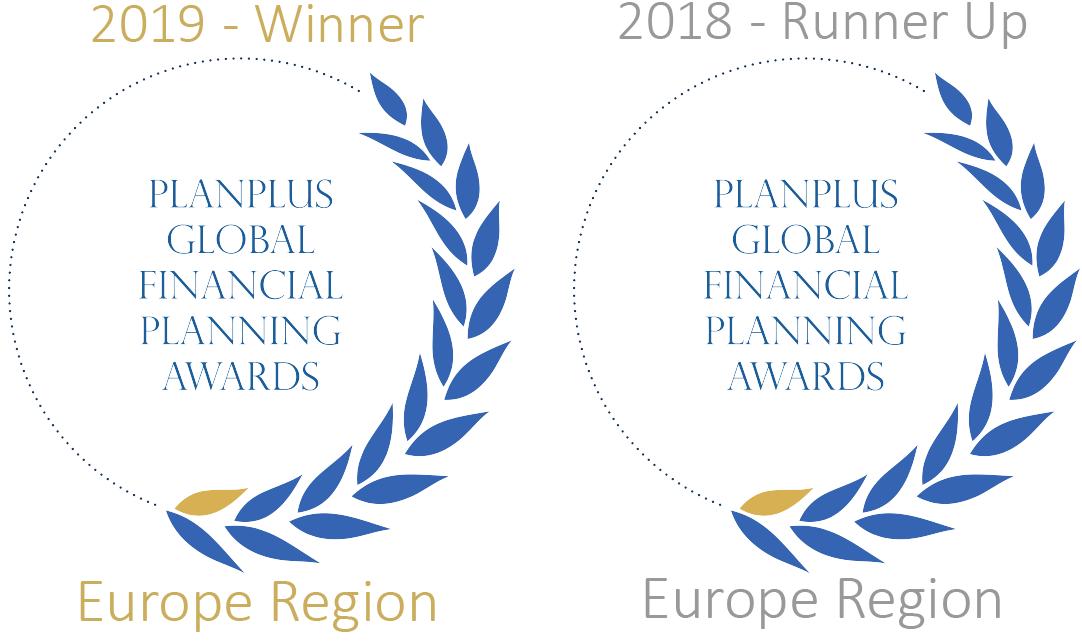 planplus-awards-signature-01